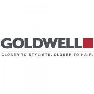 goldwell-logo-300x300